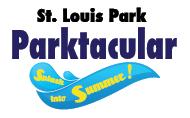 Parktacular Festival