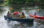 KayaksCanoes