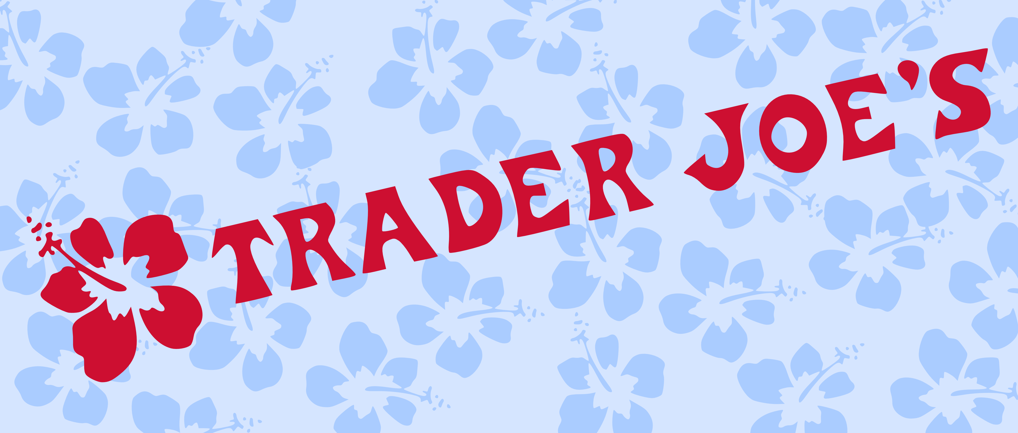 trader joes logo images reverse search