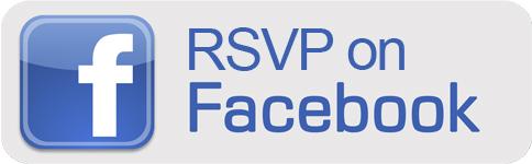 facebookrsvp